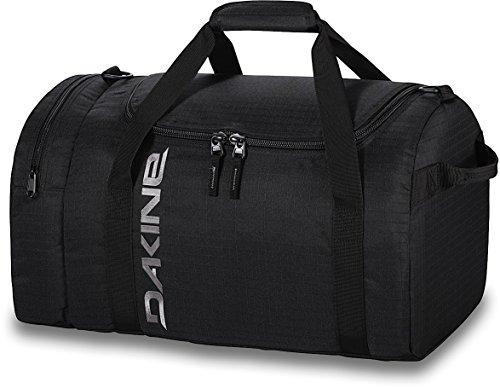 DAKINE Trolley EQ Bag, 11 x 11 x 22 cm, 51 Liter Black-Poly Rip