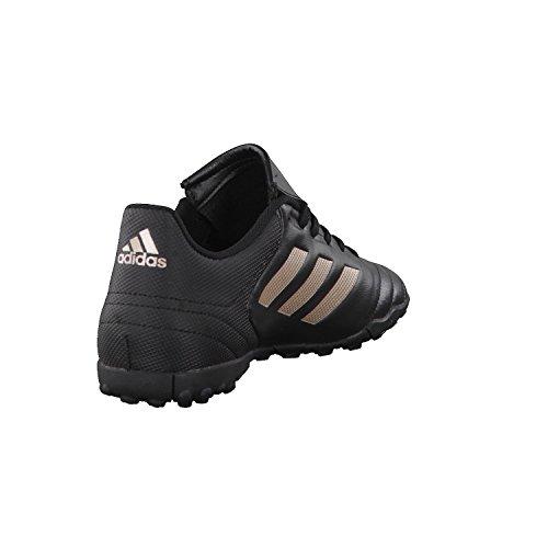 adidas Herren Copa 17.4 Tf für Fußballtrainingsschuhe Braun (Negbas/cobmet/negbas)
