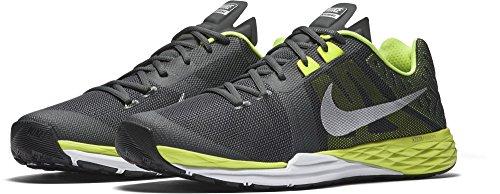 NIKE 832219-004, Chaussures de Sport Homme