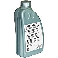 Ideale 90006211VE olio speciale per distruggi documenti, 1L -  Confronta prezzi e modelli