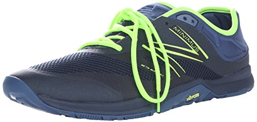 new-balance-hombre-20v5-minimus-training-shoe-grey-toxic-49-eu