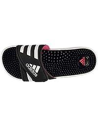 Amazon.fr   adidas - adidas   Piscine et plage   Chaussures de sport ... fbc87577947