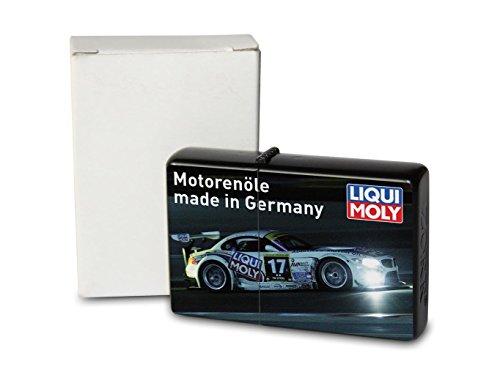 pocket-vintage-windproof-lighter-brushed-oil-refillable-engine-oils-liqui-moly