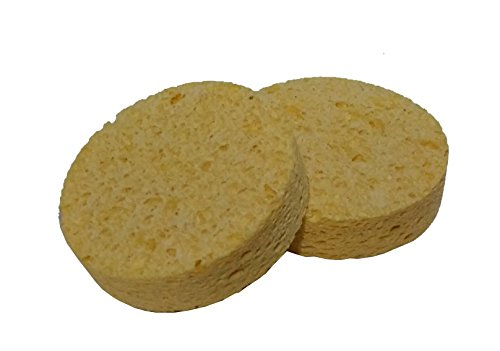 Éponge souple spandicrema et pour schampoo