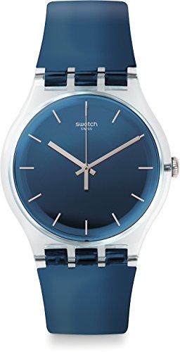 watch-swatch-new-gent-suok126-encrier