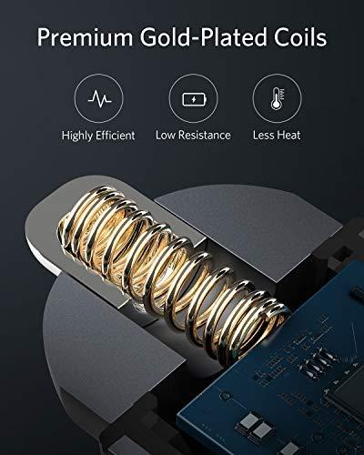 Anker-Zigarettenanznder-USB-Ladegert-Metall-Mini-Kfz-Ladegert-PowerDrive-2-Alloy-24W-48A-Duales-USB-Auto-Ladegert-mit-LED-Licht-fr-iPhone-XRXsMaxX87iPad-ProAir-2MiniGalaxyLGHTC-usw