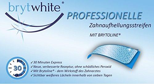 brytwhite-formula-sbiancamento-denti-in-30-minuti-28-strisce-sbiancanti-professionali-per-lo-sbianca