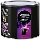 Nescafé Alta Rica Coffee, 500g