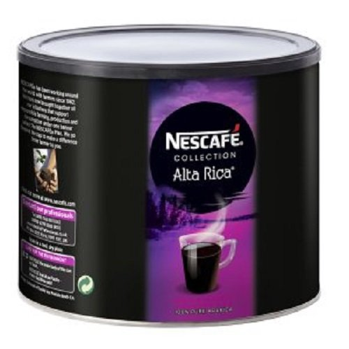 nescafe-alta-rica-coffee-500g