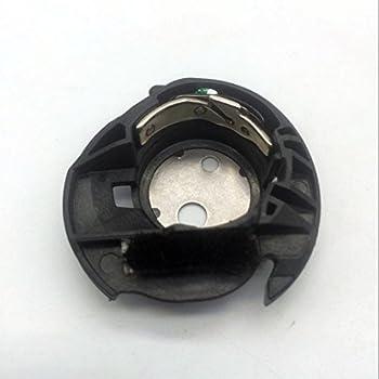 NV1500D #XC8167551 Bobine Case pour Brother NV1250D NV2500D NV2800D NV-4000