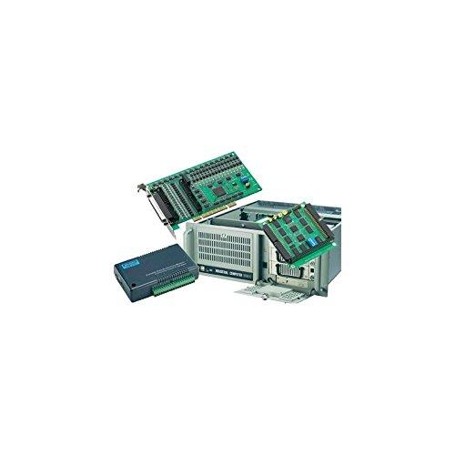 usb-4718-8ch-thermocouple-input-usb