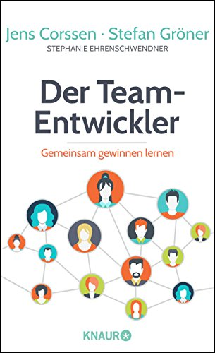 Der Team-Entwickler: Gemeinsam gewinnen lernen