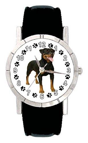 timest-tim-7592-montre-bracelet-femme-couleur-noir