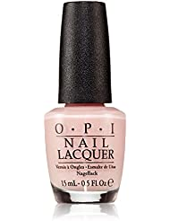 OPI Kiss On The Chic, 15 ml