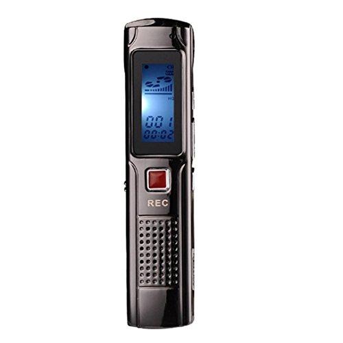 lacaca-stereo-8-gb-de-acero-reproductor-de-mp3-que-registra-el-mini-grabadora-de-voz-digital-grabado