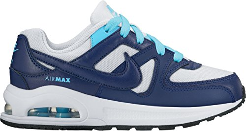 best authentic usa cheap sale sneakers Garçon - Chaussure Nike Air Max Command Flex Ps Chaussures et Sacs ...