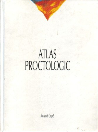 Atlas proctologic