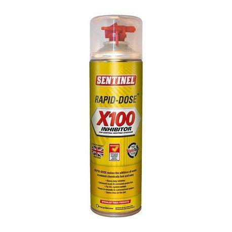 sentinel-inhibiteur-x100-rapid-dose-400-ml