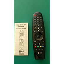 Original LG AKB74495301Magic mando a distancia