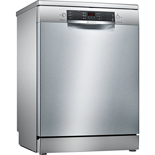 Bosch Serie 4 SMS46KI01E Libera installazione 13coperti A++ lavastoviglie