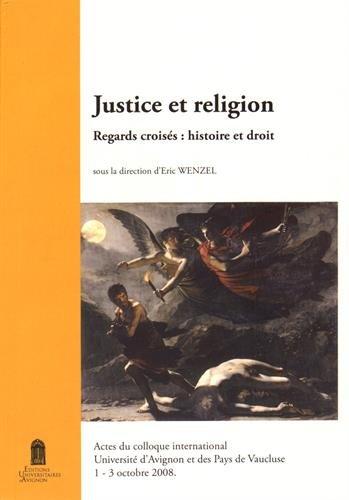 justice-et-religion-regards-croises