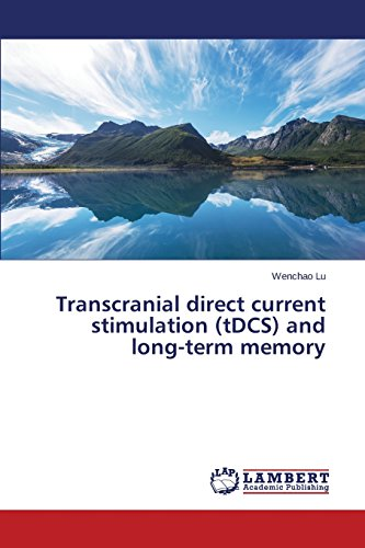 transcranial-direct-current-stimulation-tdcs-and-long-term-memory