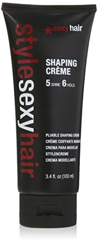sexy-hair-style-shaping-creme-100-ml