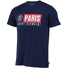 Amazon.es  paris saint germain camiseta 71bde36826401