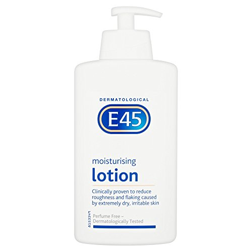 e45-dermatological-moisturising-lotion-500ml