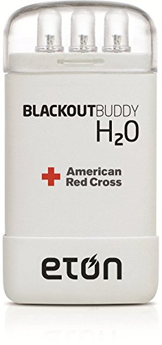 the-american-red-cross-blackout-buddy-h2o-water-activated
