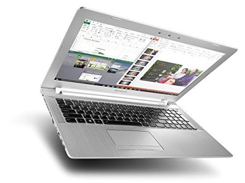 lenovo-z51-70-notebook-con-windows-10-processore-intel-coretm-i7-5500u-ram-da-12-gb-sshdd-da-500-gb-