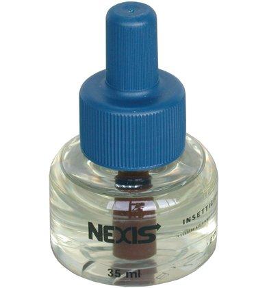 recharge-antizanzliquide-nexi