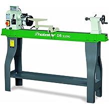 Tornio usato parallelo tornio parallelo precisione for Tornio per legno compa