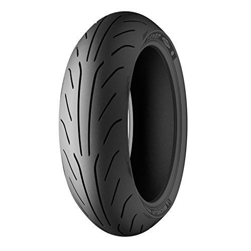 Pneu 150/70-13 Michelin Power Pure Rear 64S TL