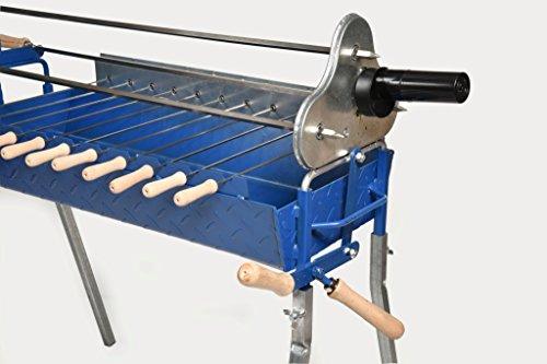 Landmann Holzkohlegrill Manual : Lll➤ charcoal grill vergleichstest oct 2018 🥇 top 10