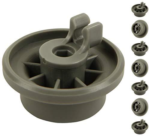 Produit Authentique de Green Label Filtre HEPA pour les Aspirateurs Bosch et Siemens BSA2222UC/05 Alternative à 263506, BBZ8SF1 Accessoires pour aspirateurs