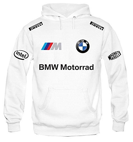 sudadera-con-capucha-bmw-motorrad-racing-personalizado