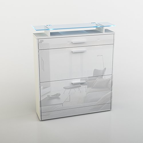 schuhschrank 70 cm breit bestseller shop f r m bel und einrichtungen. Black Bedroom Furniture Sets. Home Design Ideas