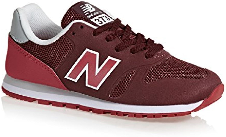 Nike - Zapatillas para hombre * -