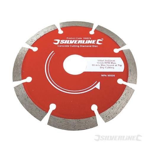 accessoires-pour-outillage-electroportatif-diamant-beton-pierre-lames-de-coupe-diamant-350-x-25-mm-b