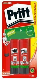 pritt-colla-stick-22g-2pz