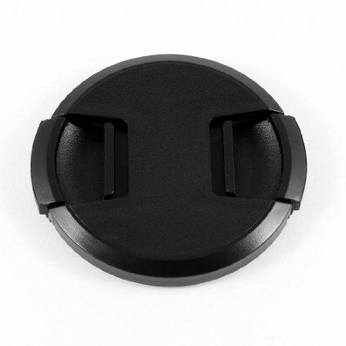 DealMux Univeral 67mm Front Lens Cap Cover for DSLR SLR Camera Front Lens Cap Cover