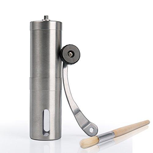 BIGWING-Style-Herramientas-de-Caf-Acero-Inoxidable-Portable