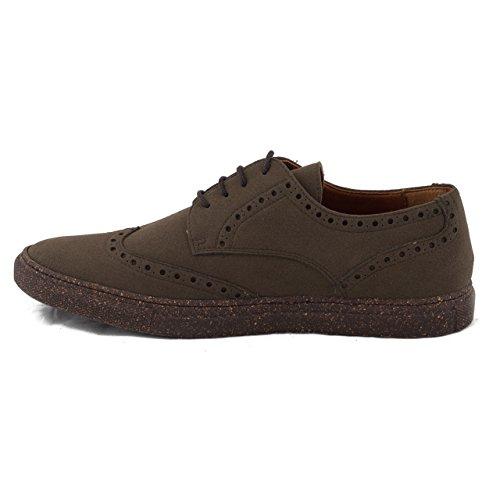 Nae Valeri - Herren Vegan Schuhe - 4