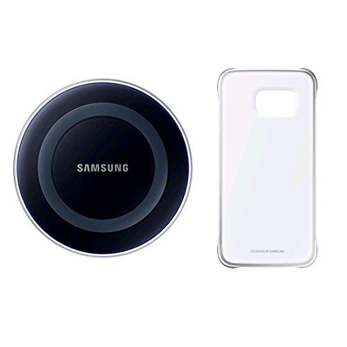 Samsung BT-EPWG920IB Kit de Chargement pour Samsung Galaxy S6