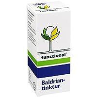 functional baldrian tinktur 50 ml preisvergleich bei billige-tabletten.eu