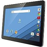 "Danew DSLIDE-1016-8GO Tablette tactile 10,1"" (8 Go, Android 6.0, USB/Wi-Fi, Noir)"