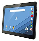 Danew DSLIDE-1016-8GO Tablette tactile 10,1' (8 Go, Android 6.0, USB/Wi-Fi, Noir)