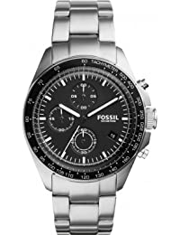 Fossil CH3026 Montre Homme