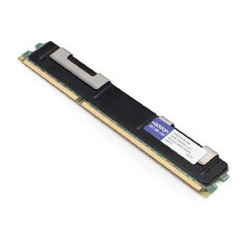 add-on-computer Peripheriegeräte L Addon 16 GB DDR3–1066 MHz QR RDimm F-DELL